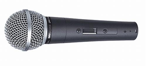INVOTONE DM1000 Dynamische microfoon