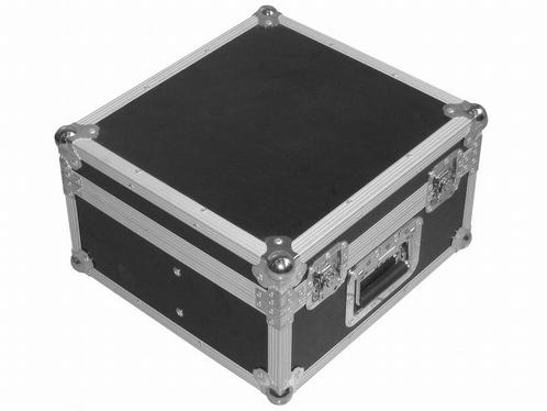 JB SYSTEMS Light Effect Case 3