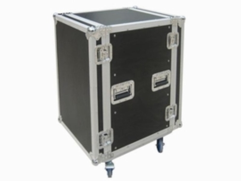 JV-Case Rack Case 16U