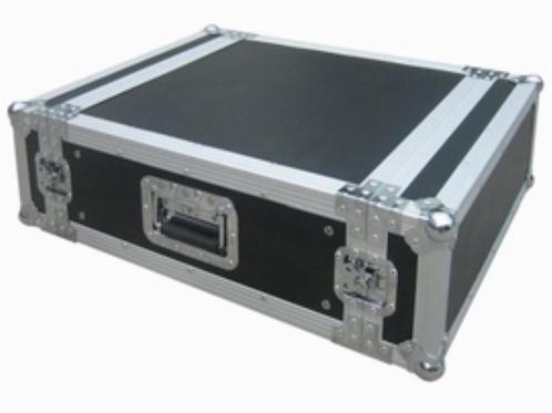 JV-Case Rack Case 4U