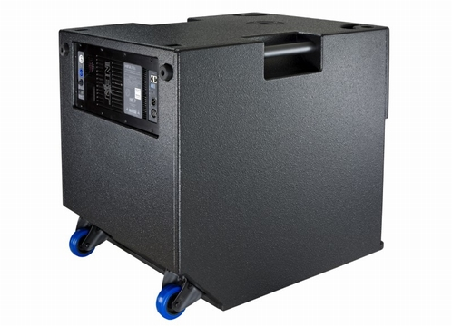 NEXT HFA118sHP 18 inch 2200W subwoofer