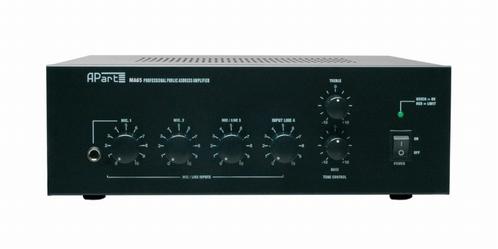 APART Audio MA65 65W / 100V