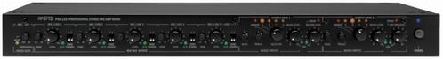 APART Audio PM1122 Stereo voorversterker/mixer