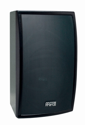 APART Audio MASK8F 300W RMS (per stuk)