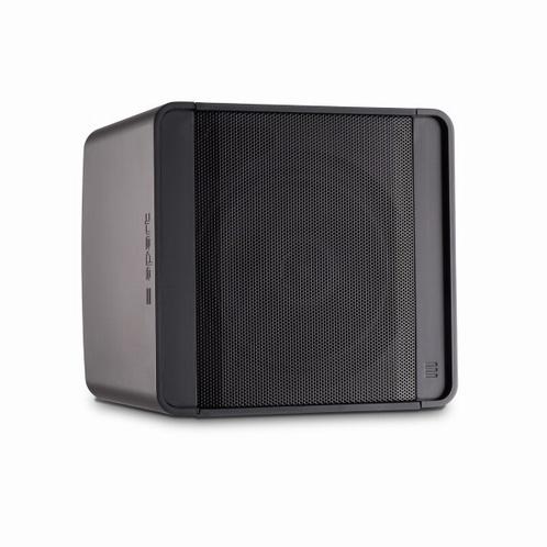 APART Audio OVO3 40W RMS