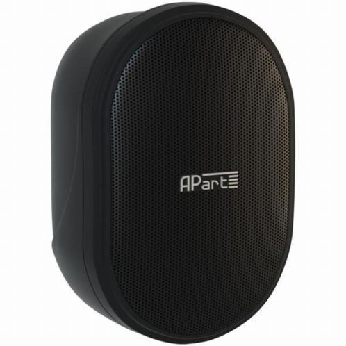 APART Audio OVO3T 40W 16 Ohm/ 6W 100V (per stuk)