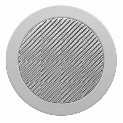 APART Audio CM4 15W 8 Ohm (per stuk)