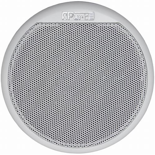 APART Audio CMAR 5W 50W Ohm (per stuk)