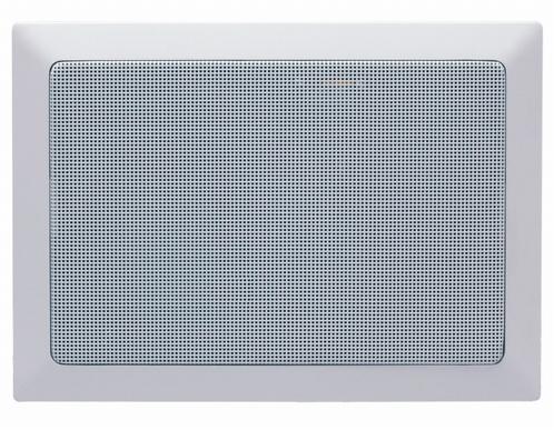 APART Audio CMR20T 20W / 100V + 60W / 16 Ohm (per stuk)