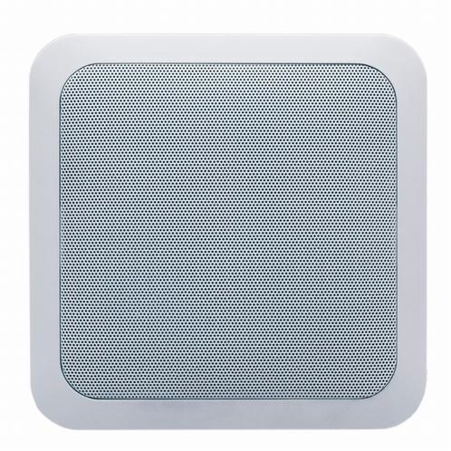 APART Audio CMS20T 20W / 100V + 60W / 16 Ohm (per stuk)