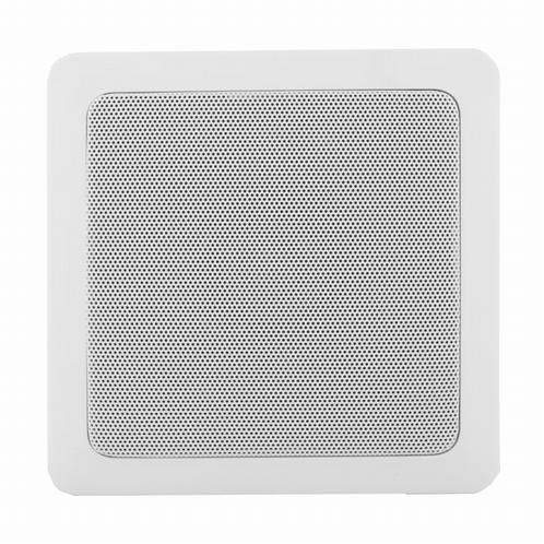 APART Audio CMS508 50W / 8 Ohm (per stuk)