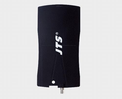 JTS ANT-49 omni-directionele antenne