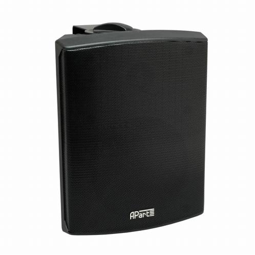 APART Audio SDQ5PIR 2x30W RMS