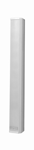 APART Audio COLS81 30W RMS / 100V (per stuk)