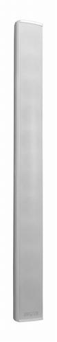 APART Audio COLW101 100W RMS / 100V (per stuk)