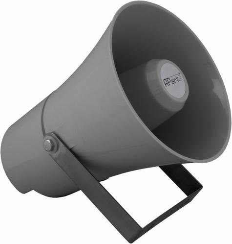 APART Audio H10 10W / 100V
