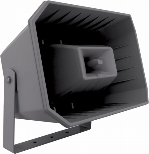 APART Audio MPLT32 32W/100V long-throw hoorn (stuk)