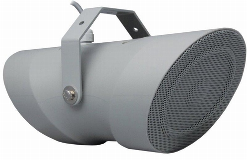 APART Audio MPBD20 20W/100V bi-directionele speaker (stuk)