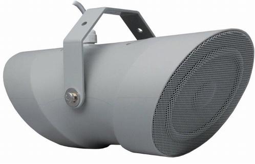 APART Audio MPBD20 20W/100V bi-directionele speaker (stuk)