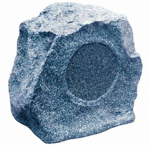 APART Audio ROCK608 60W/8Ohm rots design outdoor stuk