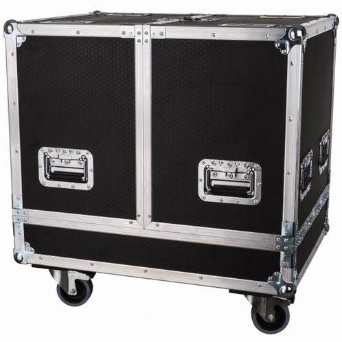 JV-Case SC-08 Case voor 4x SYNQ SC-08 speakers