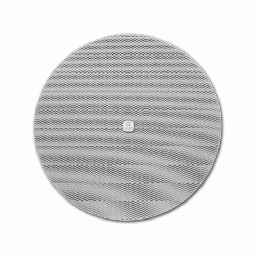 APART Audio CMX20DT 100W 8S thin edge loudspeaker (per stuk)