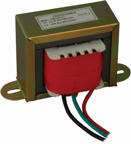 APART Audio CONCEPT1T-KIT 2 x 100V transformator 60W