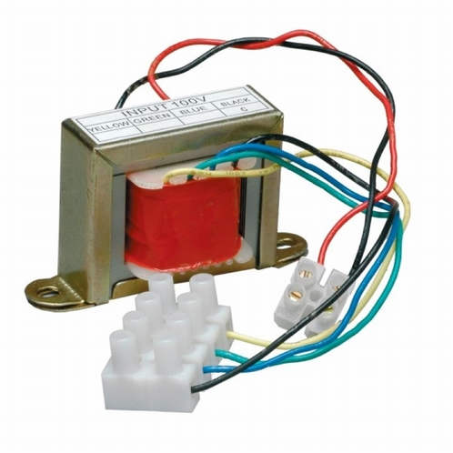 APART Audio T20 Transformator 8 Ohm <> 100V 20W