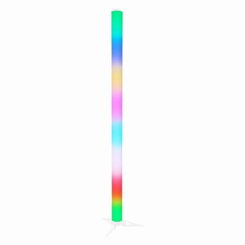EQUINOX Pulse Tube