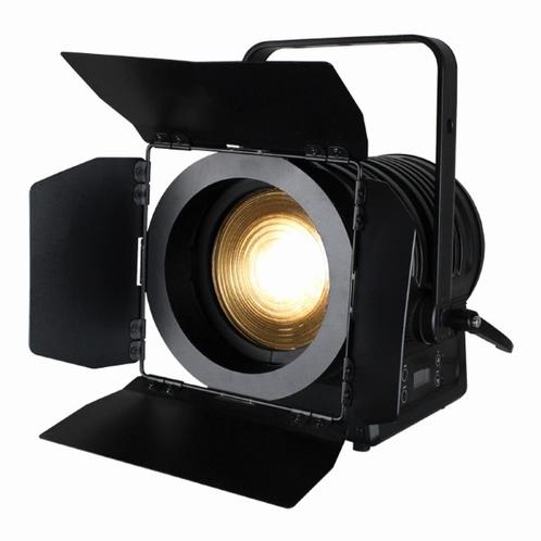 ELUMEN8 MP 120 120W LED Fresnel 3000k COB Warm White