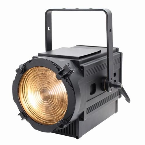 ELUMEN8 TZ250 LED 250W LED Fresnel spot Warm White