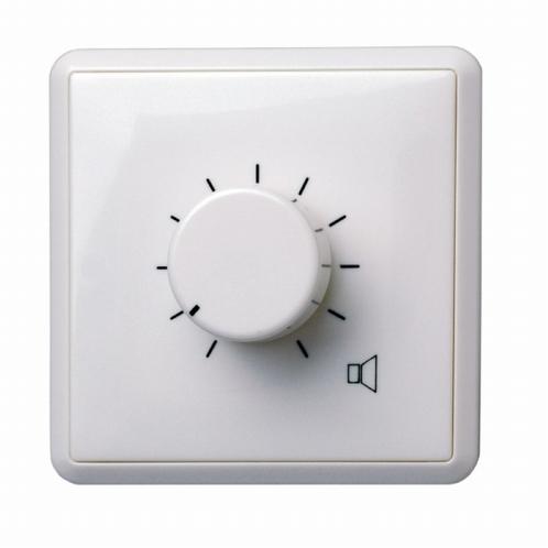APART Audio E-VOL40 (100V / 40W) volume controller
