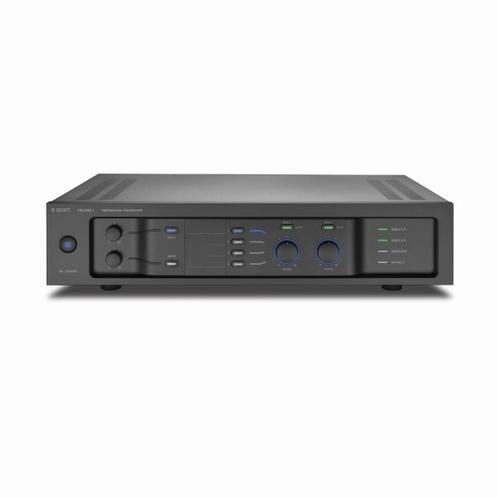 APART Audio Prezone1 Stereo voorversterker installatiemixer