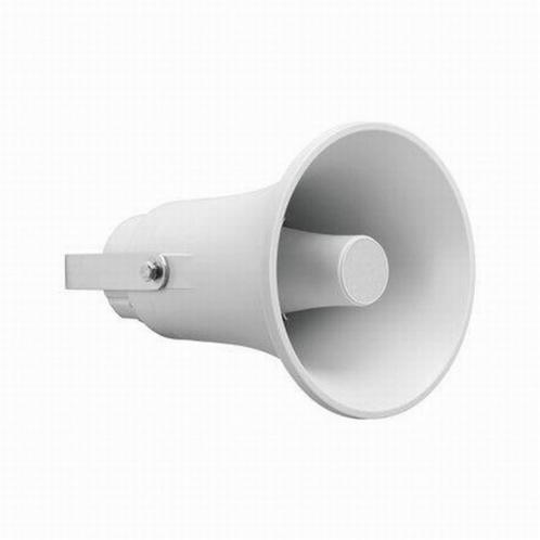 APART Audio EN-H15-G compressie driver hoorn 15W (stuk)