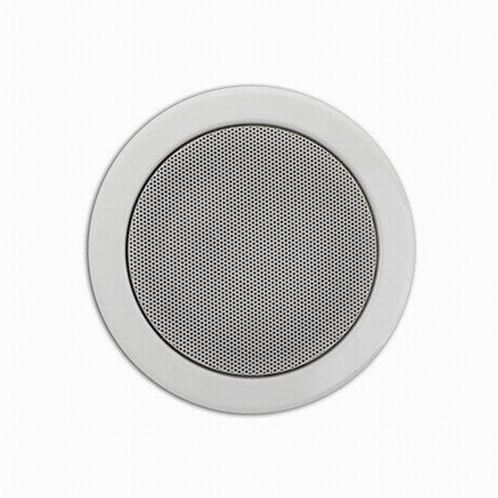 APART Audio EN-CMX6T10 2-weg plafond speaker 10W (stuk)
