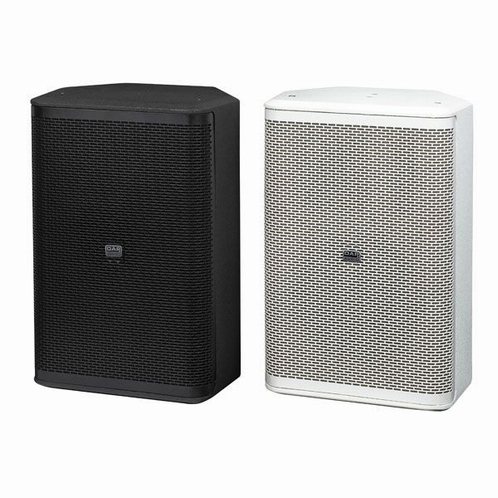 "DAP Xi-10 MKII 10"" full range install. speaker (per stuk)"