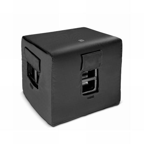 LD SYSTEMS CURV 500 TS SUB PC: hoes CURV 500 TS sub