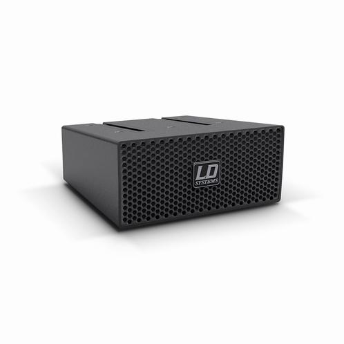 LD SYSTEMS CURV 500 SLA: SmartLink adapter satelliet speaker