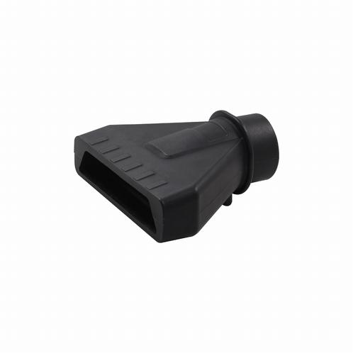 EQUINOX Arcus 2000 Nozzle