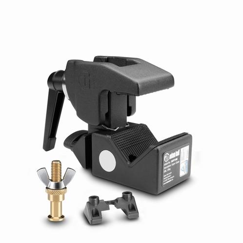 """LD SYSTEMS Stinger G3 SCP: Truss mount beugel 10""""speaker"""