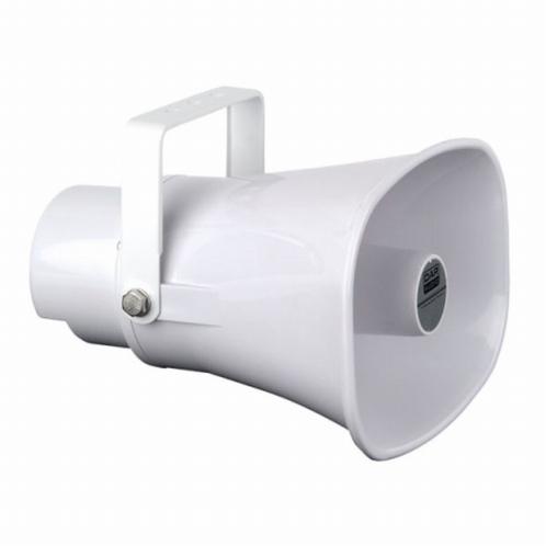 DAP D6541 HS-15S 100V Horn Speaker (per stuk)