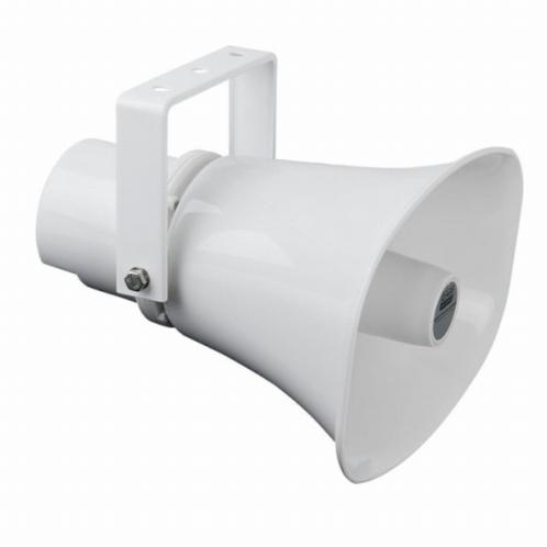 DAP D6540 HS-30S 100V Horn Speaker (per stuk)