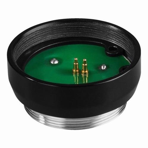 JTS MA-935 Adapter ring voor Sennheiser microfoon kop