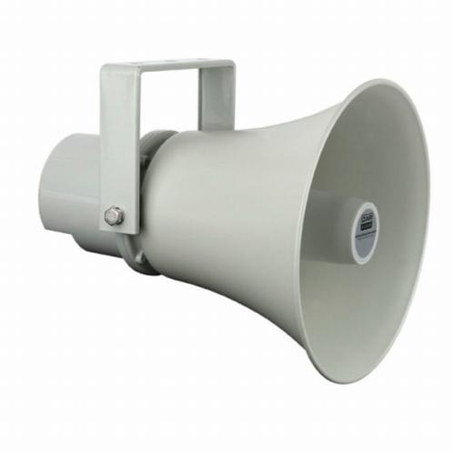 DAP D6542 HS-30R 100V Horn Speaker (per stuk)
