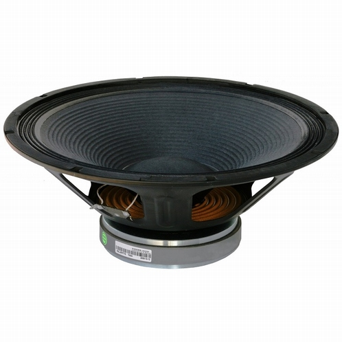 JB SYSTEMS PWX15/300 Spare woofer 15 inch