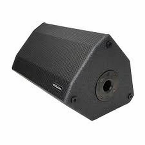 MUZIP PL-E12-COV Transporthoezen voor PL Audio E12 of E12A