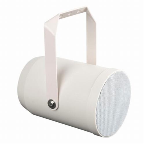 """DAP PSU-510P 100V 5"""" 10W Unidirect. projector speaker (stuk)"""