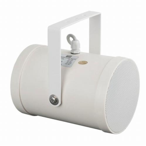 "DAP PSB-510P 100V 5"" 10W Bidirect. projector speaker (stuk)"