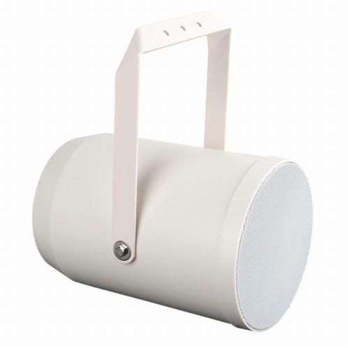 """DAP PSU-620P 100V 6"""" 20W Unidirect.hanging speaker (stuk)"""