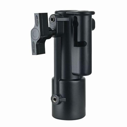 SHOWTEC Adapter 35MM for spigot